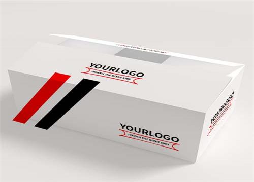 纸盒包装的种类有哪些