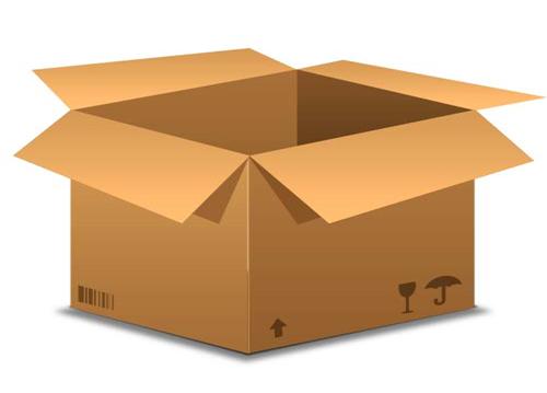 外包装纸箱定制